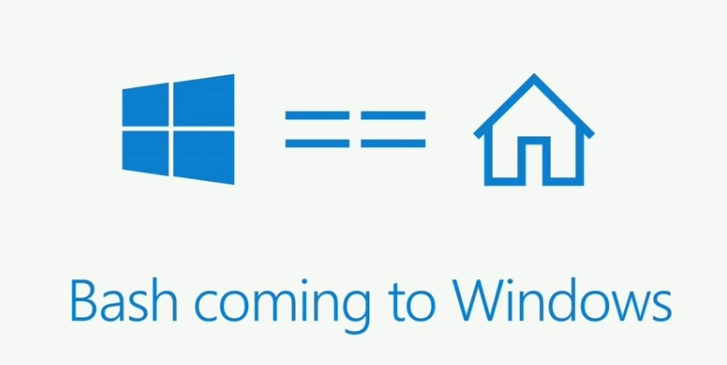 bach coming to windows