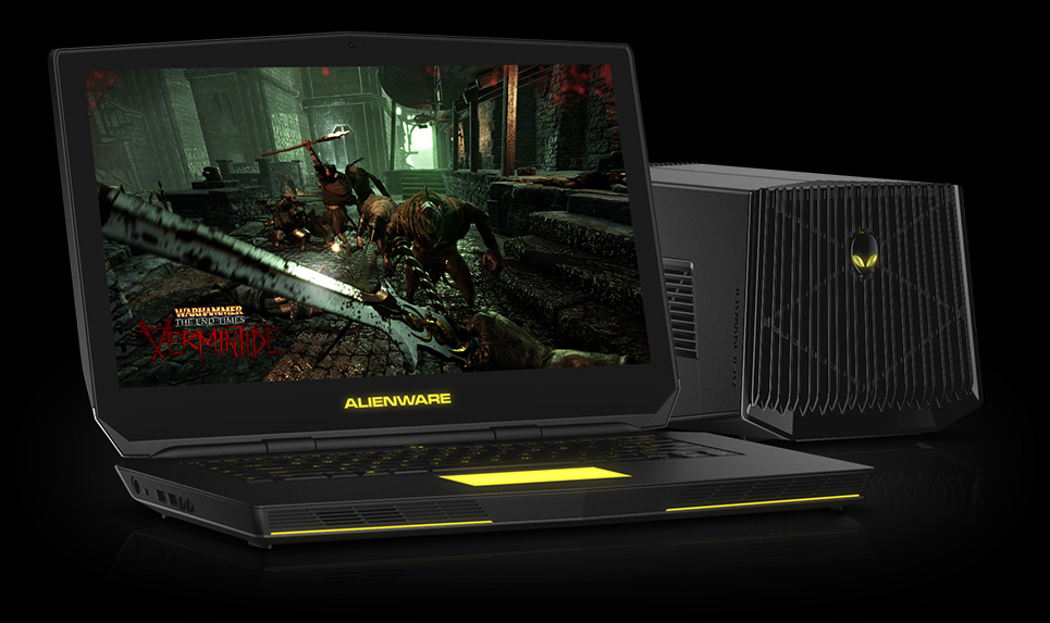 alienware-15-polaris-pdp-01
