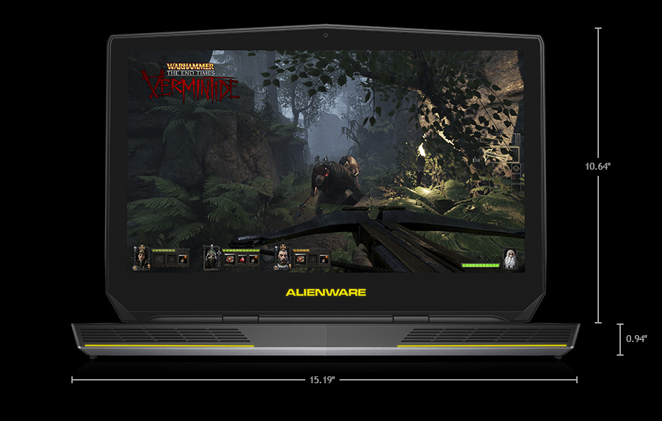alienware-15-polaris-pdp-03