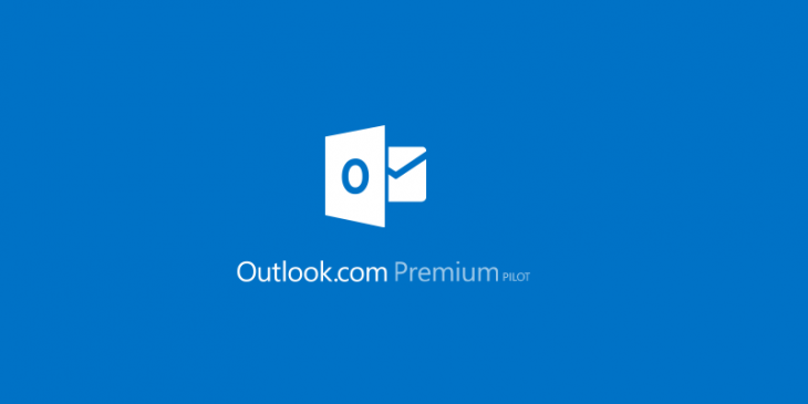 outlook com premium windows 10 img1