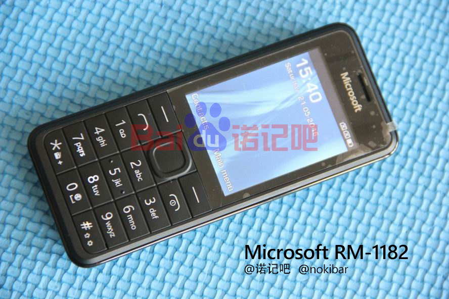 feature phone microsoft rm1182 img3