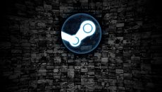 Valve lança aplicativo oficial da Steam para o Windows 10