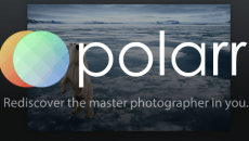 [Atualizado] Polarr Photo Editor liberado para download no Windows 10 Mobile, mas…