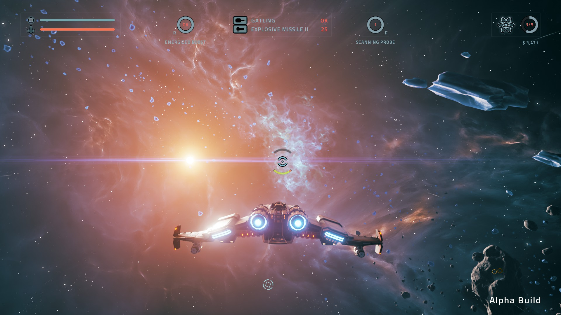 everspace-xbox-one-img2