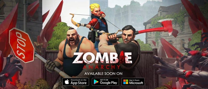 zombie-anarchy-gameloft-img1