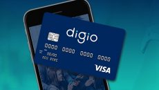 Em breve APP do Digio na Windows Store, concorrente do Nubank