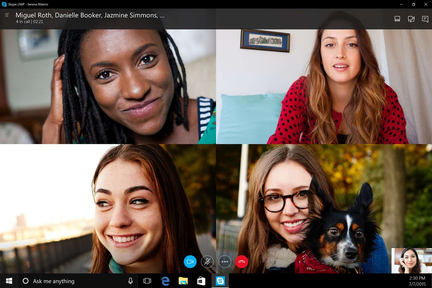 skype-preview-2