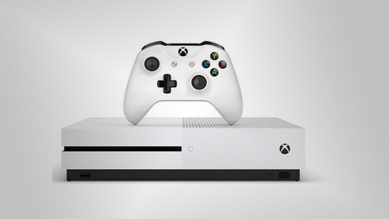 xbox-one-slim-featured