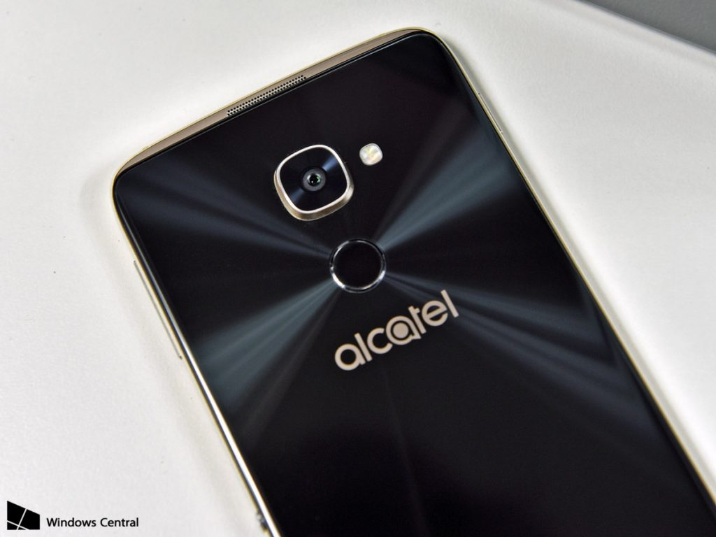 alcatel-idol-4s-5