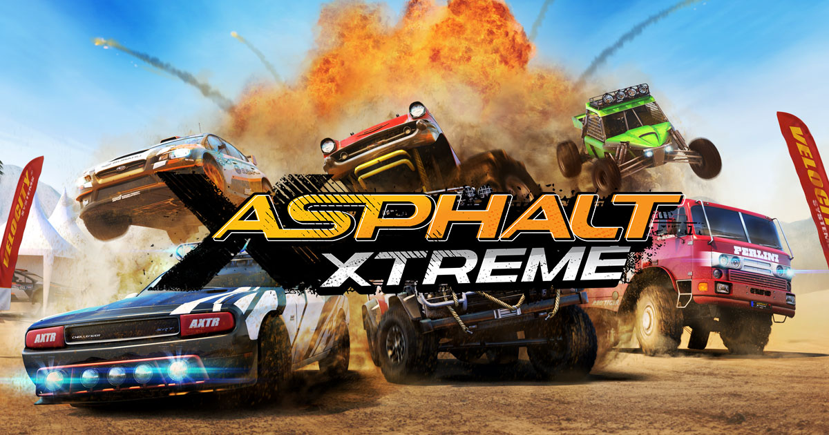 asphalt-xtreme-windows-img1