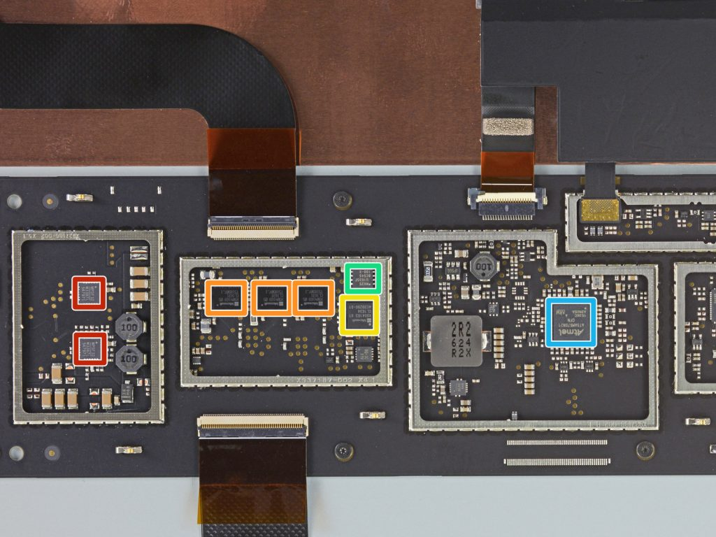 ifixit-surface-studio-teardown-chip-arm-blue