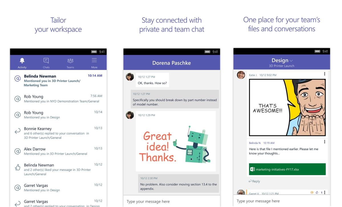 microsoft-teams-office-365-chat-img1
