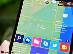 msn-weather-tile-transparent