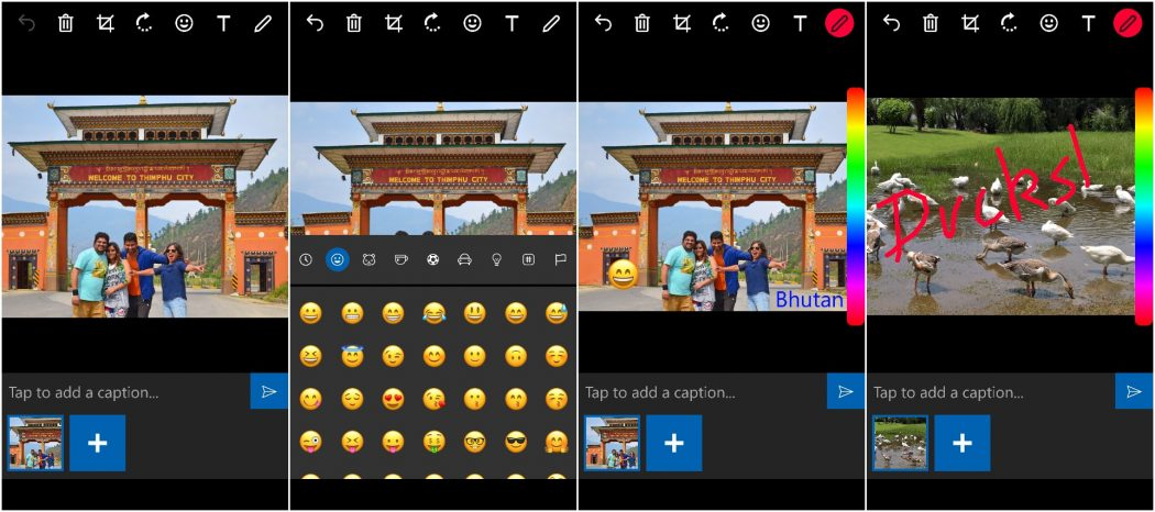 whatsapp-beta-image-editing-1050x466