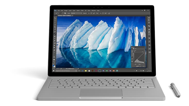 Surface-Book_performance-base