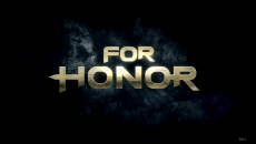[review] Testamos o Beta de For Honor