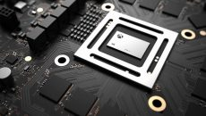 """Game Mode"" para o Windows 10 aceitará Xbox One e jogos do Project Scorpio"