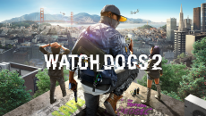 Ubsoft Libera Watch Dogs 2 Para Teste