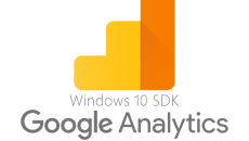 Microsoft anuncia Windows SDK para o Google Analytics