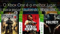 Prince of Persia, Earth Defense Force 2025 e SINE MORA na retrocompatibilidade