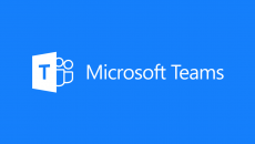 Microsoft anuncia a chegada do Microsoft Teams para os assinantes do Office 365