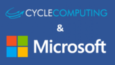 Microsoft adquire a Cycle Computing e vai acelerar a Big Computing na nuvem