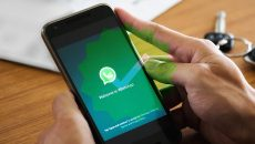 WhatsApp Business pode chegar para o Windows Mobile?