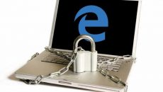 Microsoft muda o comportamento do Microsoft Edge e do Internet Explorer para evitar ataques