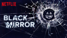 O Surface Phone apareceu na serie Black Mirror da Netflix?