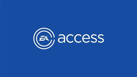 Grande Título do Xbox Original chega ao EA Access