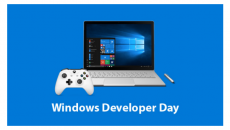 Assista o Windows Developer Day ao Vivo