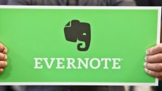 Evernote para Windows 10 ganha temas diversos e ameaça soberania do OneNote