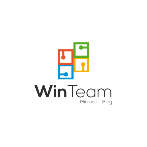 Windows Team