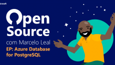 Conheças as principais iniciativas da Microsoft no mundo Open Source