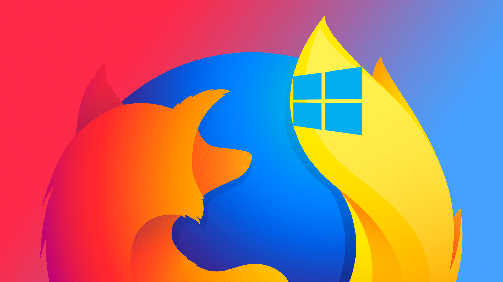 Iniciados os testes do Firefox otimizado para o Windows 10 ARM