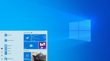 Lista completa das novidades da Redstone 6 do Windows 10