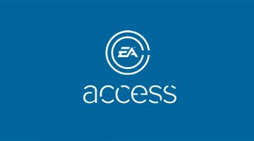 [Rumor] EA Access pode deixar de ser algo exclusivo do Xbox