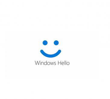 Windows Hello: Google Chrome suporta reconhecimento facil e biométrico