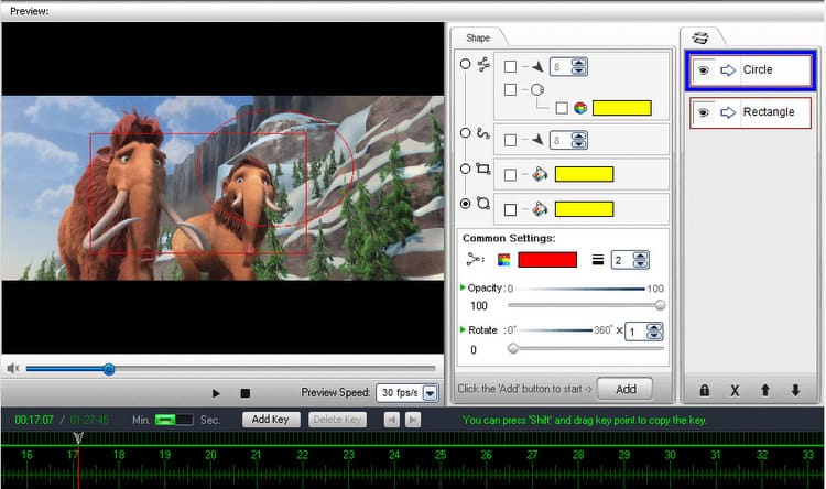 Movie Maker: quais as alternativas para hoje? - Geek Blog