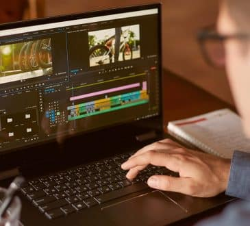 Movie Maker: quais as alternativas para hoje?
