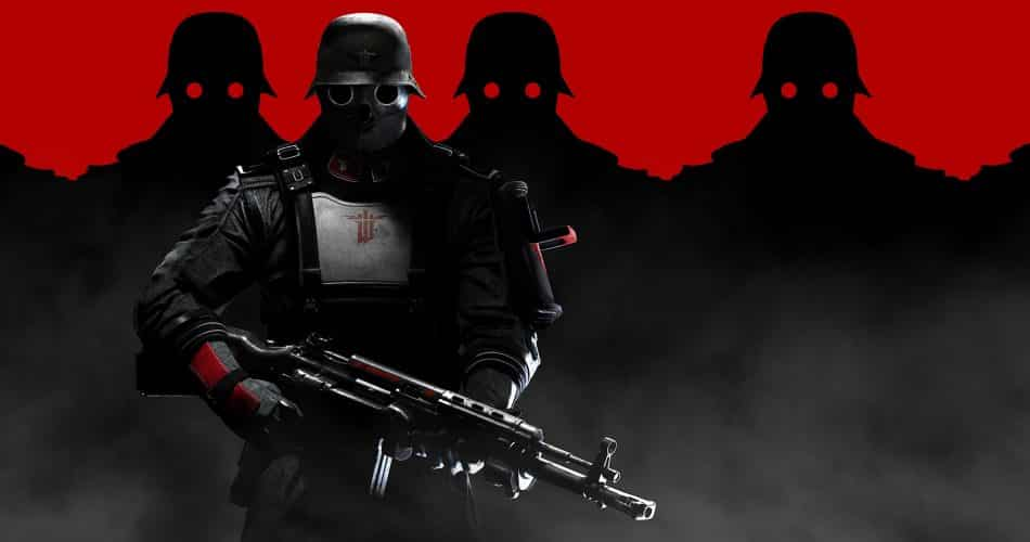 Wolfenstein New Order: confira o review completo do game!