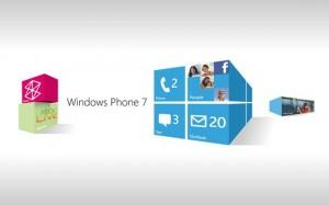 windows_phone_7_wallpaper 2