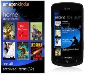 Kindle_for_Windows_Phone_7