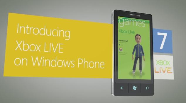 xbox-live-windows-phone-7