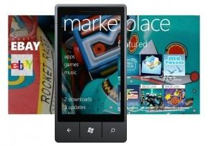 best-windows-phone-7-apps-3