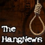 hangnews_logo