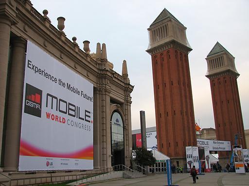 Microsoft convida desenvolvedores para congresso