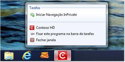 Internet Explorer 9, quais as principais novidades?