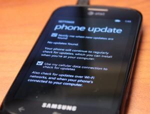 update_imag 3