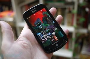 Samsung-Focus-Windows-Phone-7-Cell-Phone